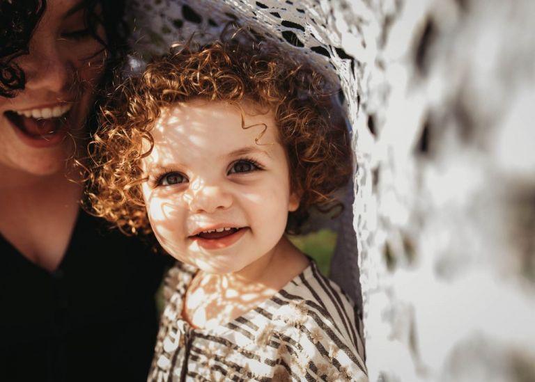 Melbourne Family Photographer Family Photography Melbourne Shadow Play Photography Family Photographer Melbourne